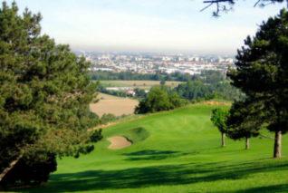 Golf Club de Toulouse - 31