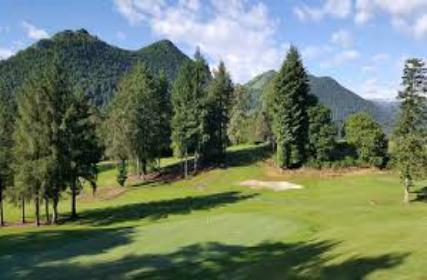 Golf club de Lourdes - 65