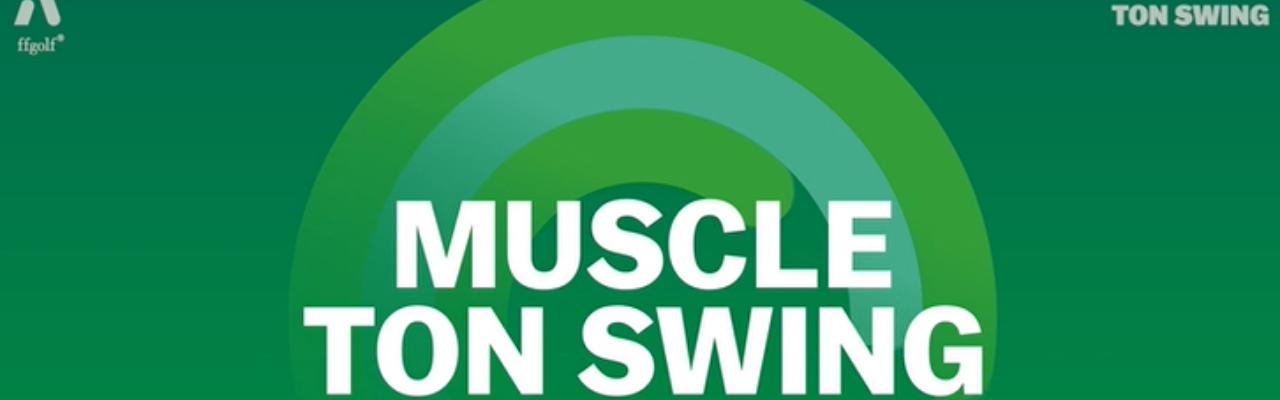 Muscle ton golf et ton corps 7