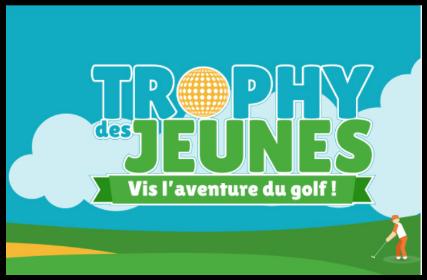 Trophy des Jeunes 1