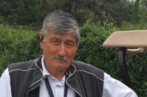 Jean-Louis TAILHAN