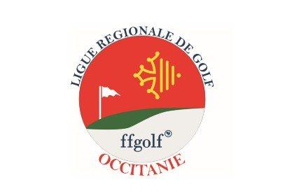 Calendrier Ligue Occitanie 2021 1