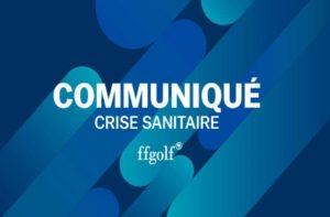 Communiqué Ligue Occitanie