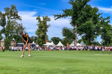Montauban Ladies Open 4