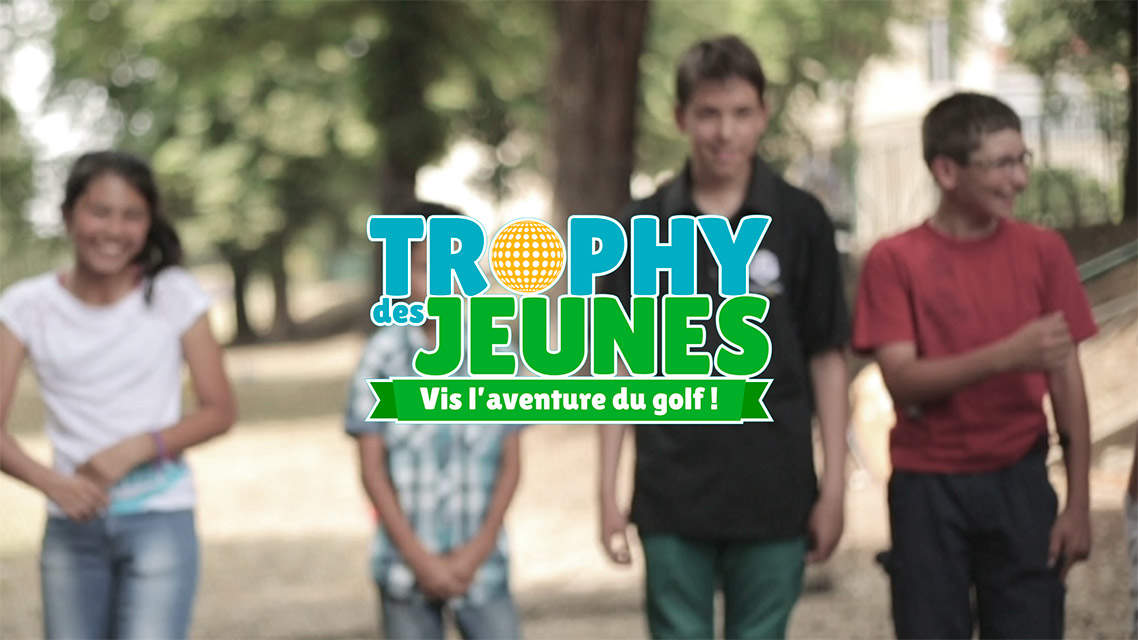 Trophy des Jeunes 2021