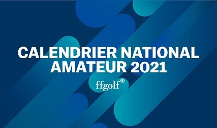 Calendrier National 1