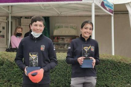 Grand Prix Jeunes de Gadancourt