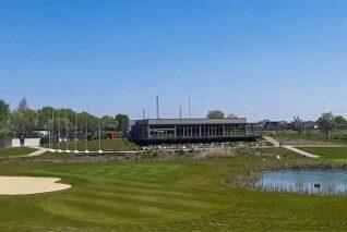 Finale de Ligue Challenge National des Écoles de Golf 2
